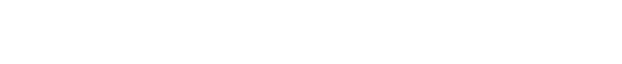 retirada de uralita de bidones de agua en madrid