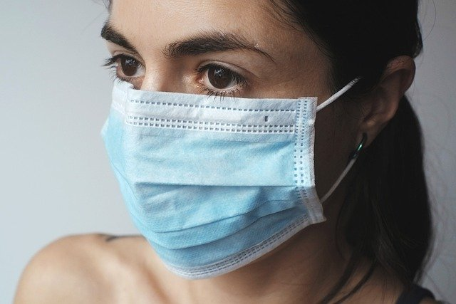 Uralita riesgos para la salud