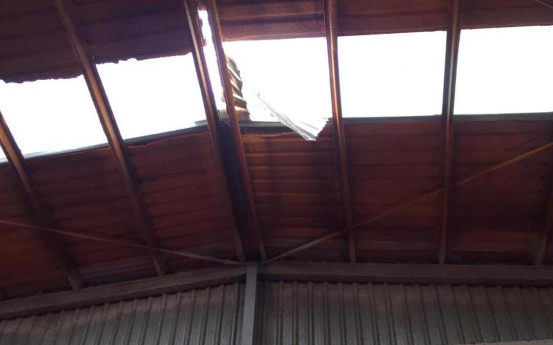 peligros-tejados-uralita